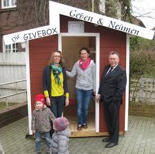 die Givebox Givebo10