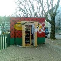 die Givebox Givebo13
