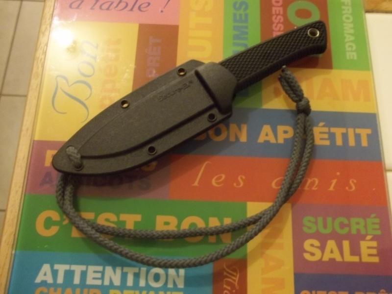 Un seul couteau 100_1524