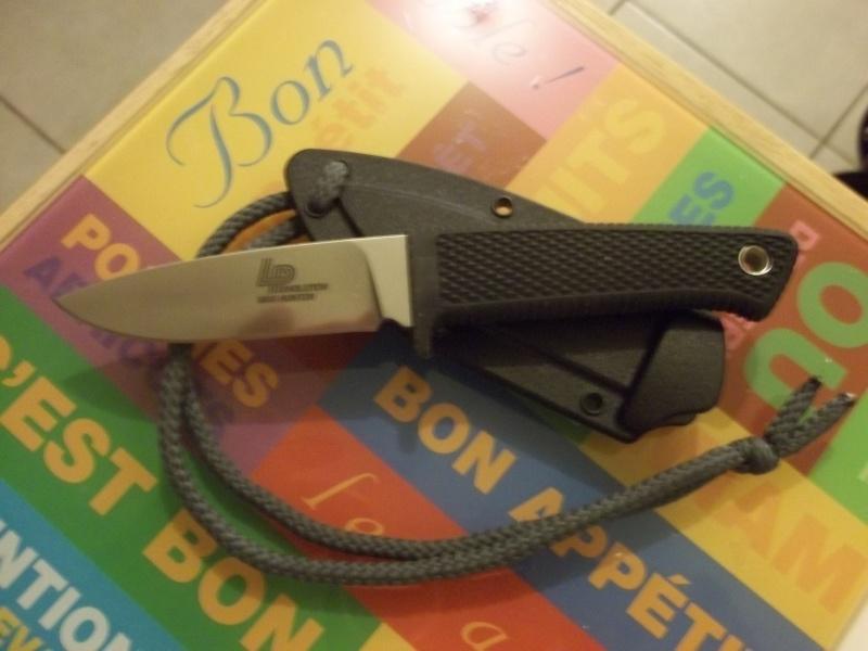 Un seul couteau 100_1525