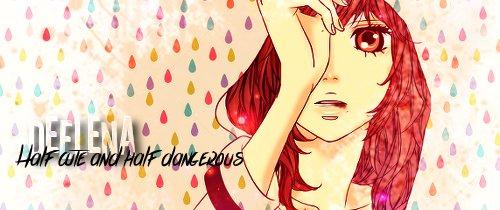 1, 2, 3, alone in Sekuen - Page 2 Lena_s10
