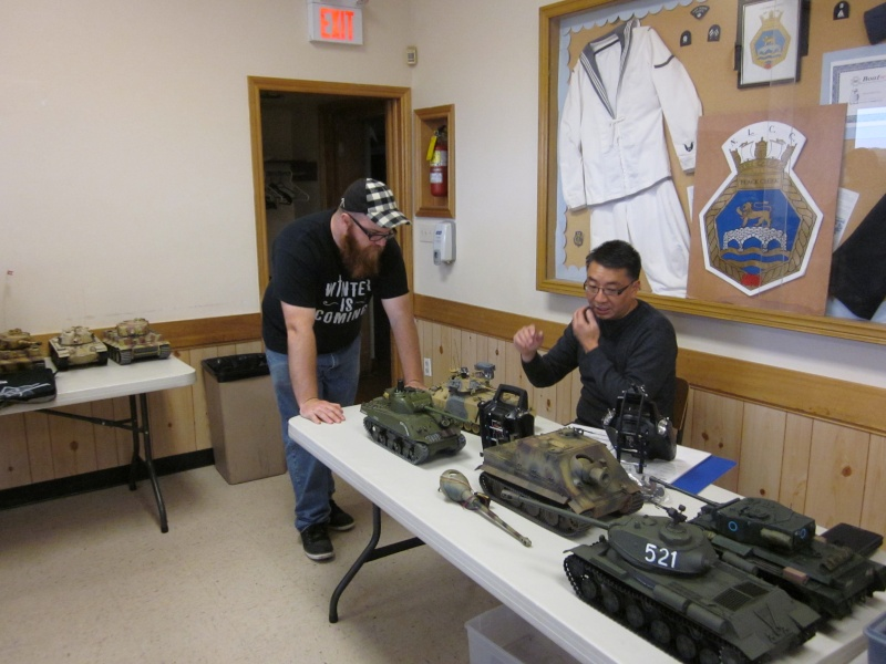 Can-Am Battleday - October 24th 2015 - Page 2 Img_2615