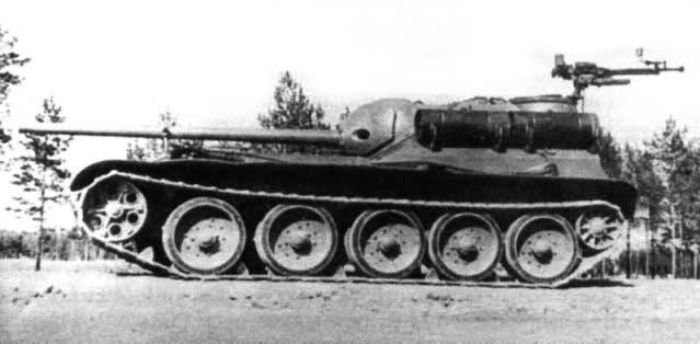 Su-100-m-2 14uxhe10