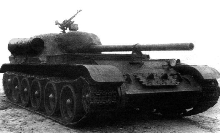 Su-100-m-2 230d4510