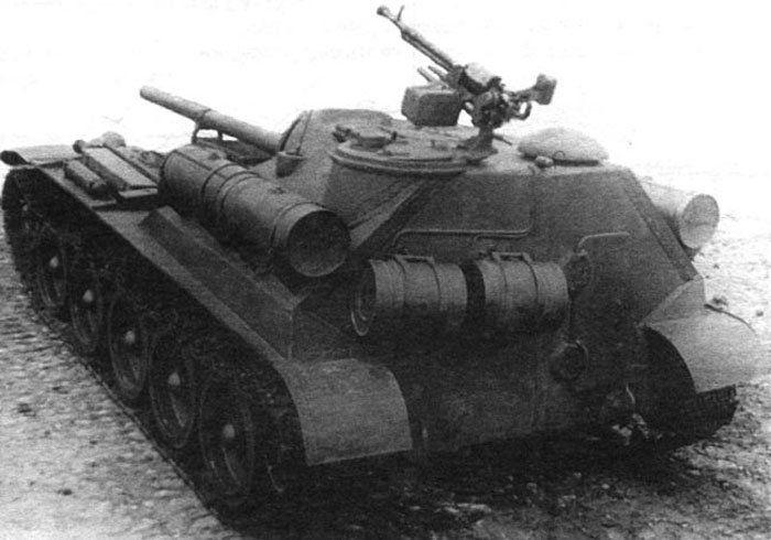 Su-100-m-2 E0940910