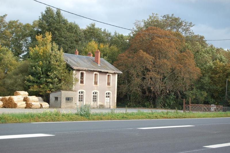 Ligne de Châteauroux à Montluçon Dsc_1314