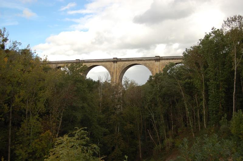 Ligne de Châteauroux à Montluçon Dsc_1317