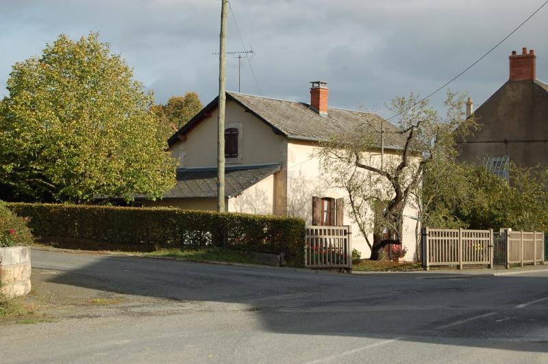 Ligne de Châteauroux à Montluçon Dsc_1319