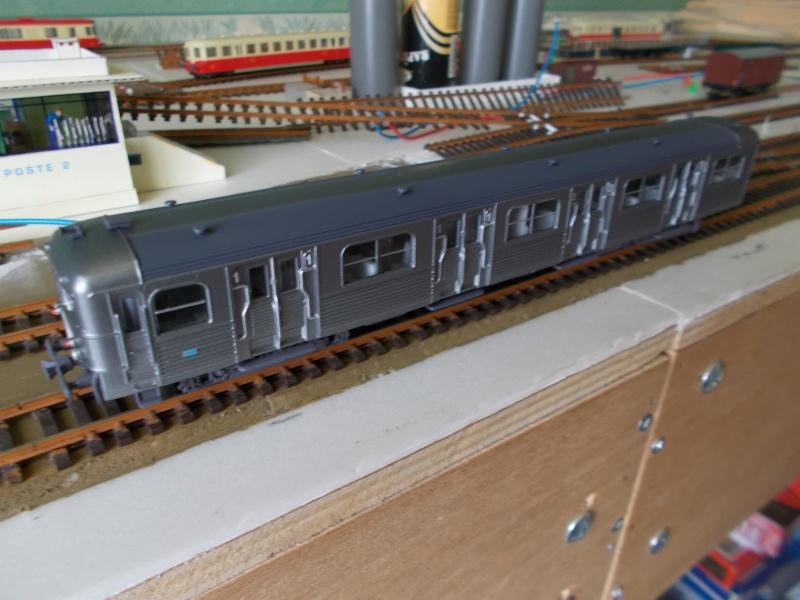 La remorque d'extrémité Dscn2212