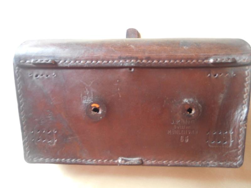 estimation étui charger Mauser suisse année 60 Dscn1419