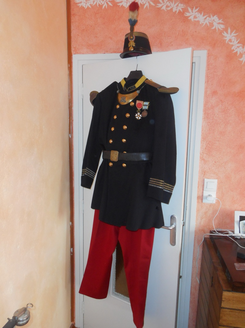 l'uniforme 1872 de mon arrière arrière grand père  Tenue_10