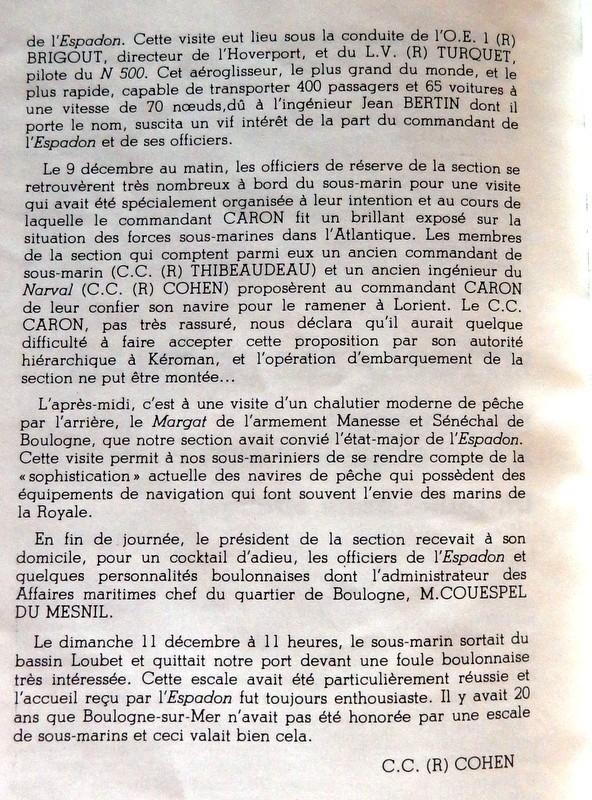 ESPADON (SM) - Page 5 Dscn4611