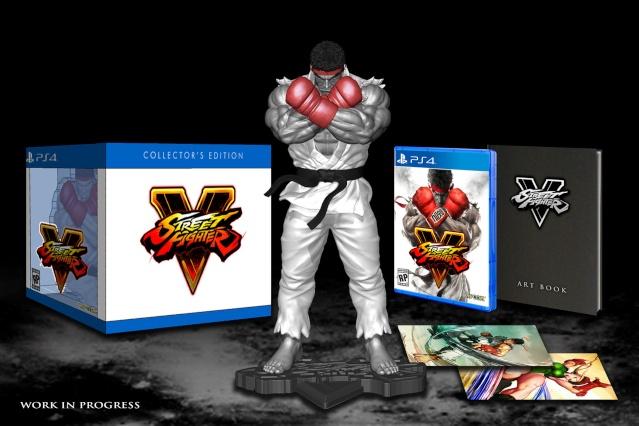 *Street Fighter V* Topic officiel - Page 3 Me305014