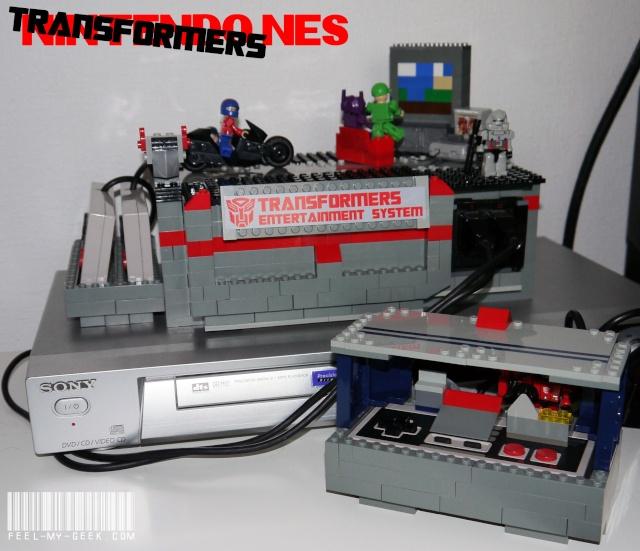 Consoles fonctionnelles en LEGO (et pièces compatibles) P1010311