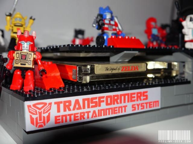 Consoles fonctionnelles en LEGO (et pièces compatibles) P1010810