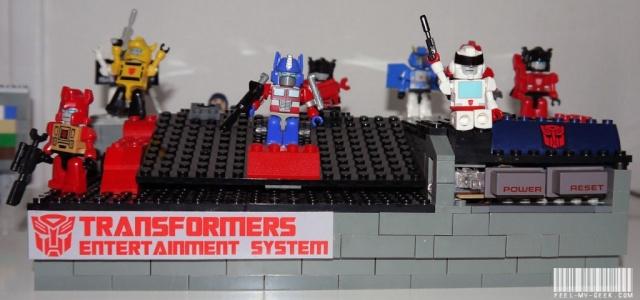 Consoles fonctionnelles en LEGO (et pièces compatibles) P1010813