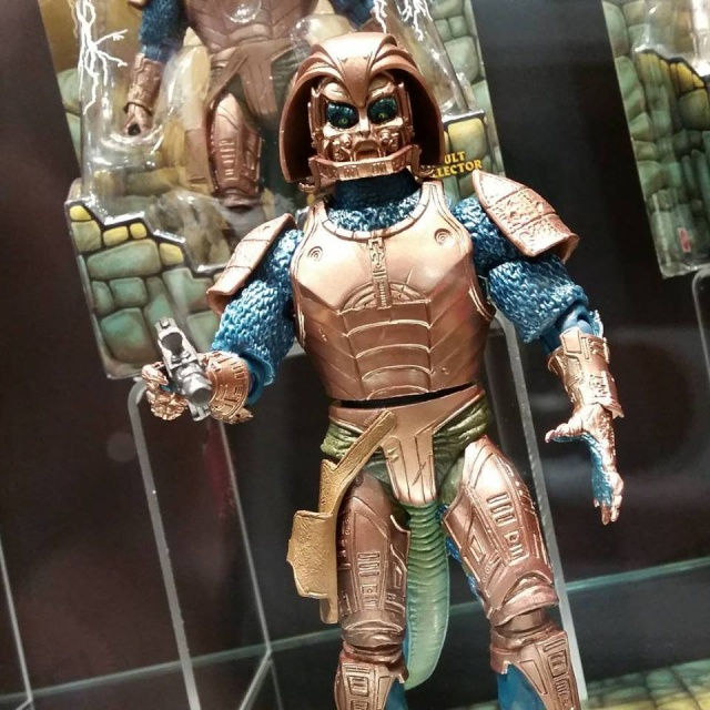 *Masters of the Universe Classics* - Topic officiel Saurod10