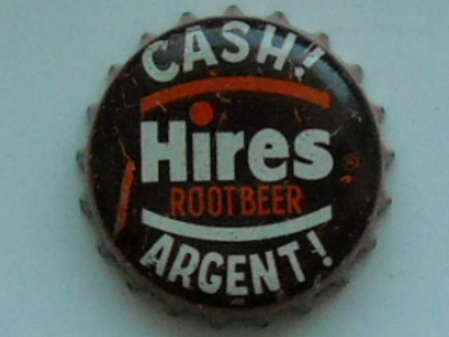 """Calendrier de capsules """"révolutionnaire"""" - Page 9 02119"""