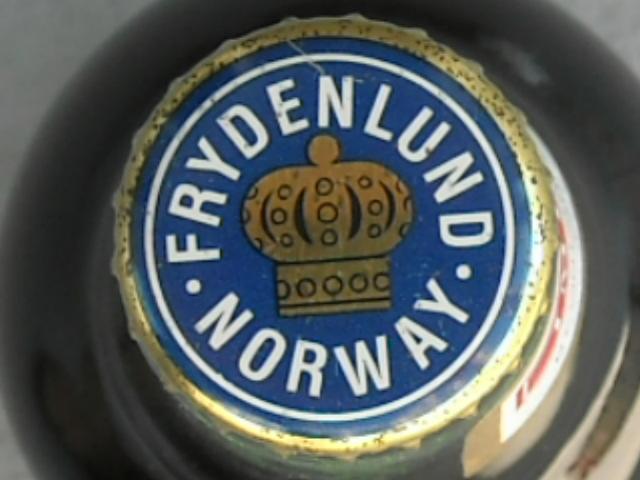 norvege 02127