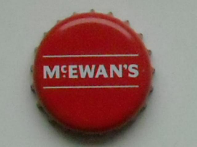 McEwan's 02131