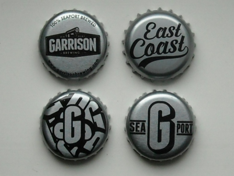 Garrison 02313