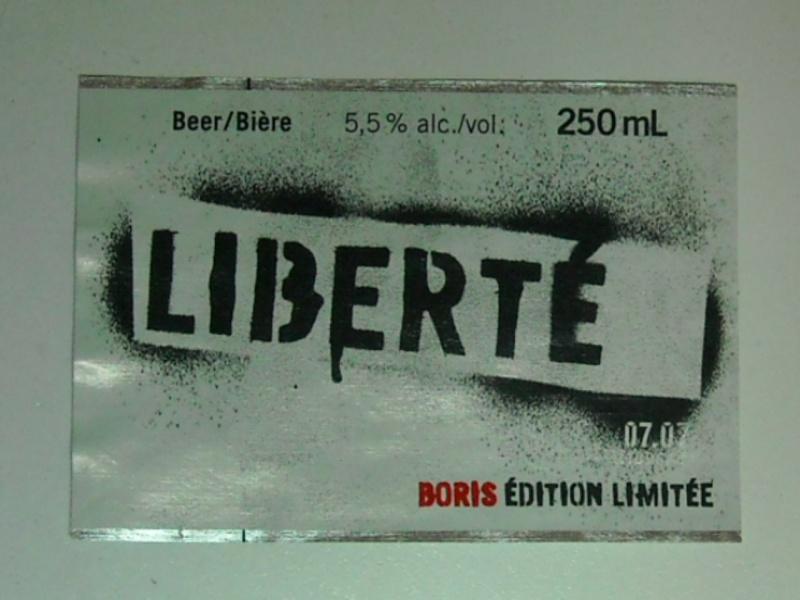 """Calendrier de capsules """"révolutionnaire"""" - Page 9 04311"""
