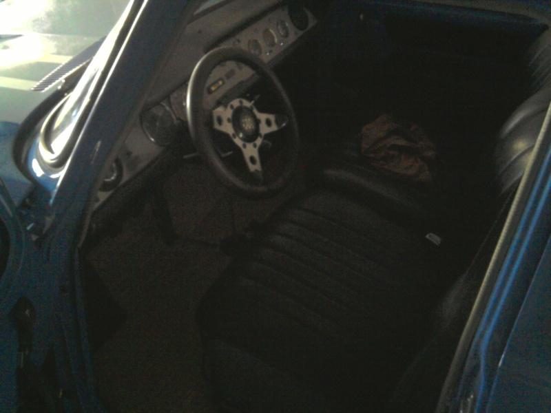 vol R8 gordini 2011-012
