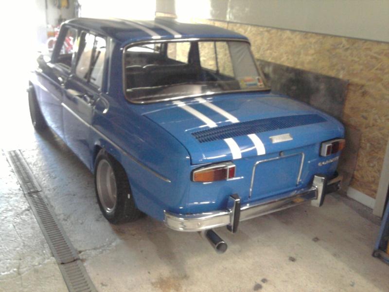 vol R8 gordini 2011-013