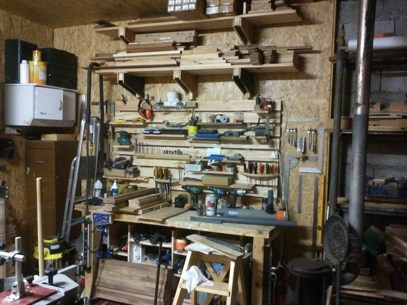 atelier tomailya - Page 8 Img31510