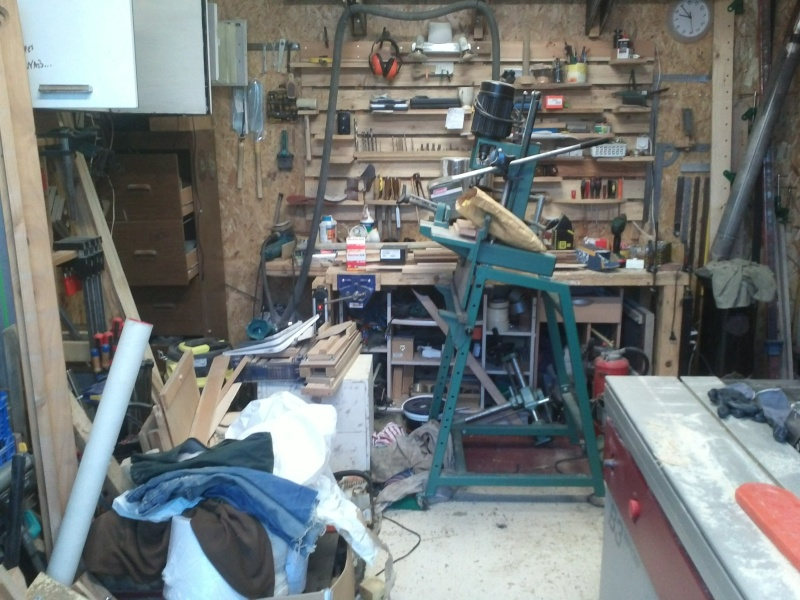 atelier tomailya - Page 9 Img38711