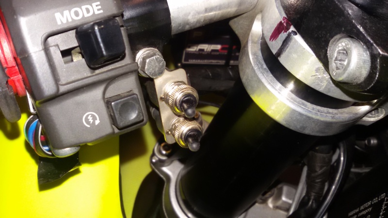 traction control Grip One 20151011