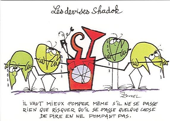 Votre humour de zèbre - Page 4 Shadok10
