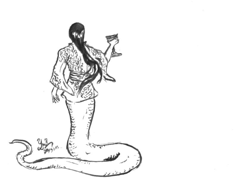 Les dessins de Gromdal - Page 6 2015_115