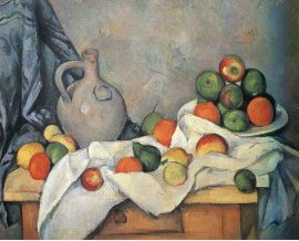 Peintures et artistes Cyzann10