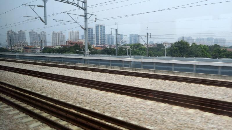 La Chine en trains Img_1311