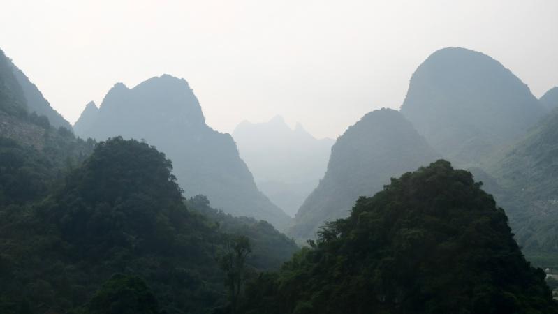 La Chine en trains Img_1312