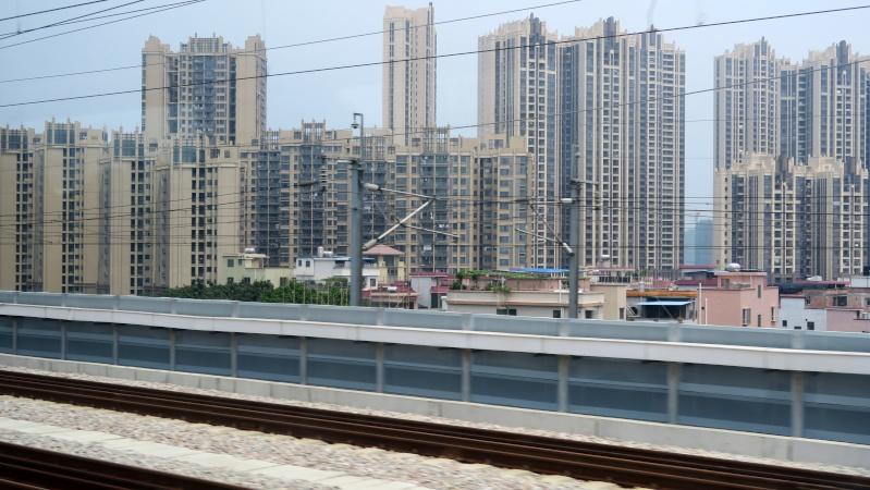 La Chine en trains Img_1313