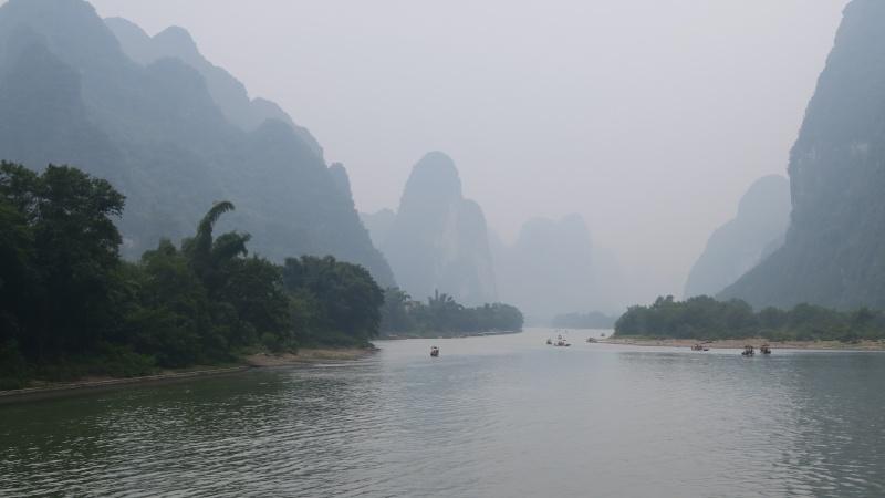 La Chine en trains Img_1410