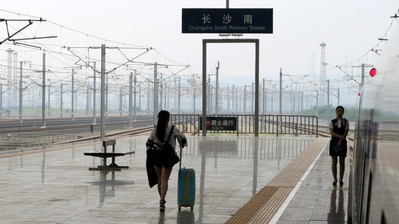 La Chine en trains Img_1511