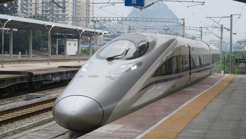La Chine en trains Img_1512