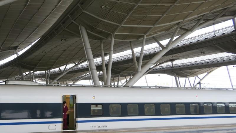 La Chine en trains Img_1514