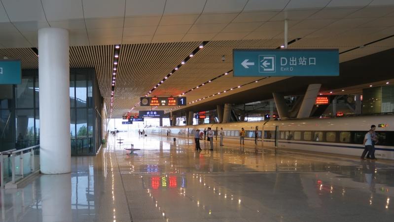 La Chine en trains Img_1516