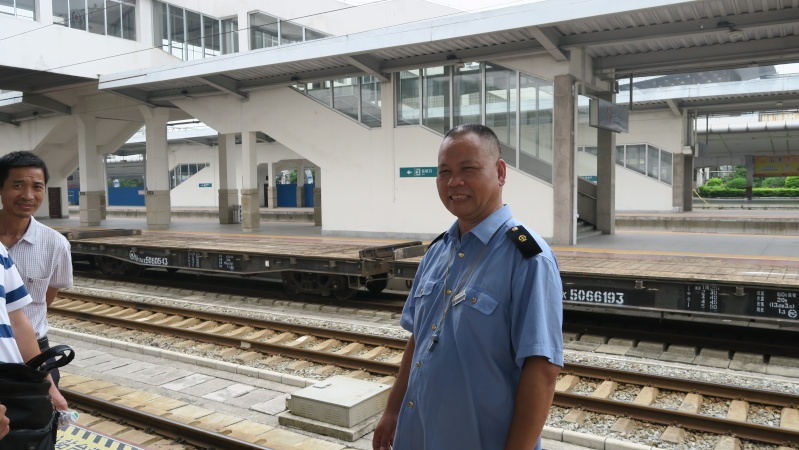 La Chine en trains Img_1517