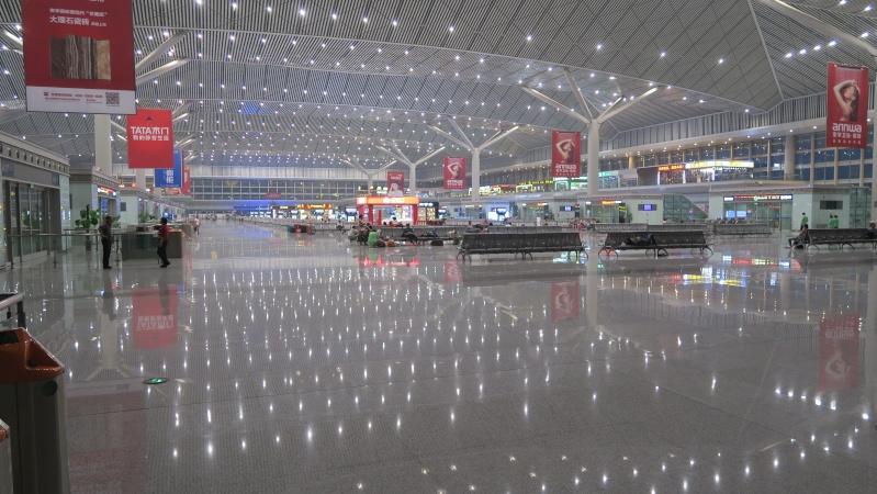 La Chine en trains Img_2610