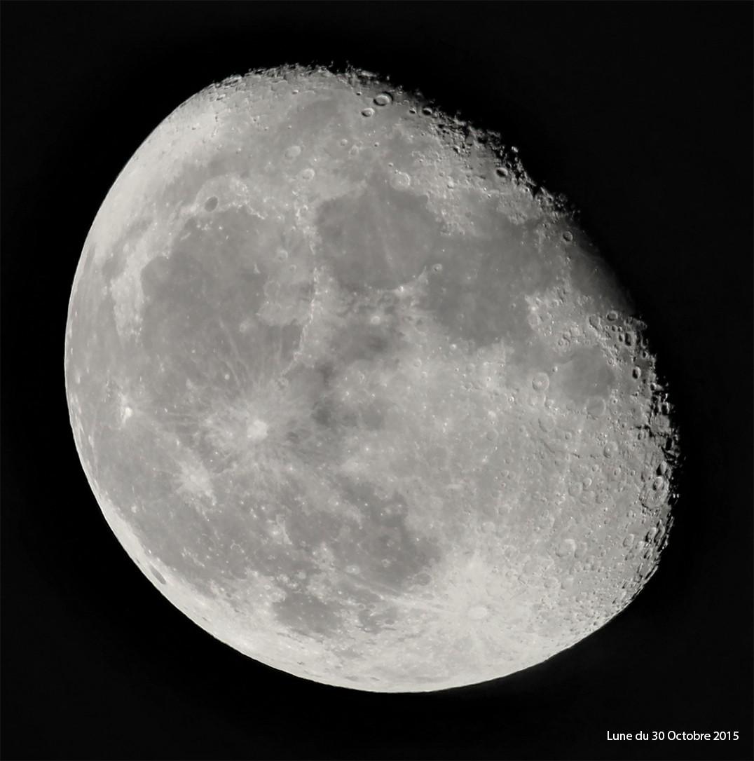 La Lune - Page 5 Lune3010