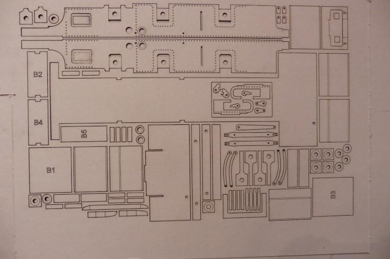 Preusische T3   1:22,5 gebaut von Gustibastler P1050528
