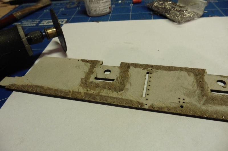 Preusische T3   1:22,5 gebaut von Gustibastler P1050534