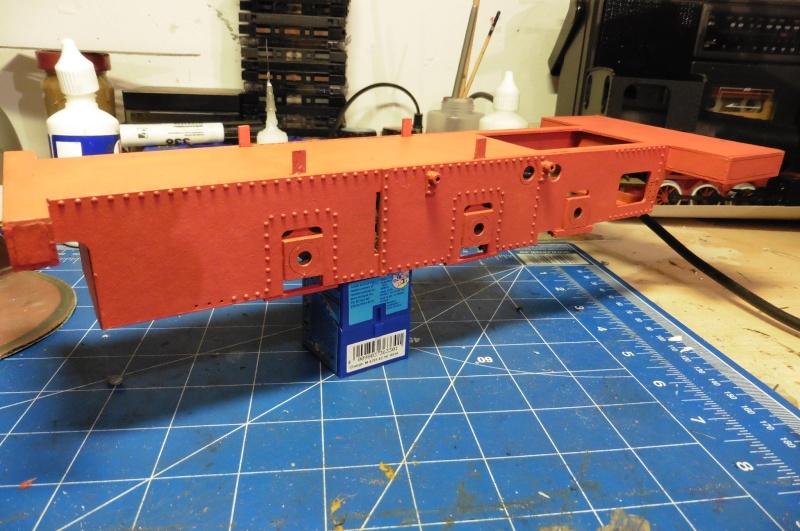 Preusische T3   1:22,5 gebaut von Gustibastler P1050556