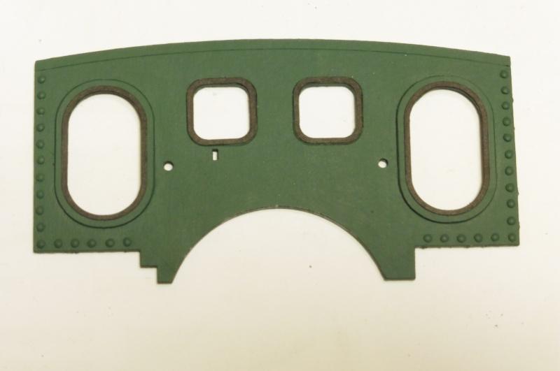Preusische T3   1:22,5 gebaut von Gustibastler P1050641