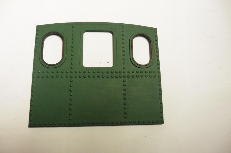 Preusische T3   1:22,5 gebaut von Gustibastler P1050642